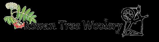 Rowan Tree Woolery