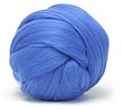 french.bluecorr