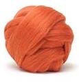 orangecorr