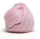 pinkcorr