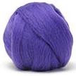 violetcorr
